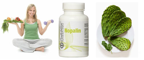calivita-nopalin-herbal-supplements