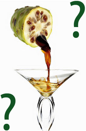 polinesian-noni-juice-ireland-questions-answers